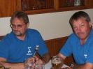 Elferratstour 2008_12