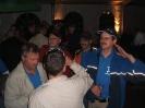 Elferratstour 2008_14