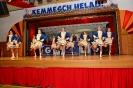 Prinzenkamera Sitzung 2020_191