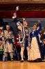 Prinzenkamera Sitzung 2020_204