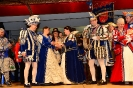 Prinzenkamera Sitzung 2020_207