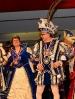 Prinzenkamera Sitzung 2020_211