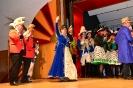 Prinzenkamera Sitzung 2020_37