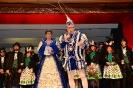 Prinzenkamera Sitzung 2020_49