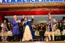 Prinzenkamera Sitzung 2020_55