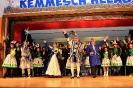 Prinzenkamera Sitzung 2020_57