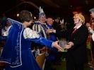 Prinzenkamera Sitzung 2020_66