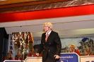 Prinzenkamera Sitzung 2020_68